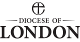 visit London Diocese website